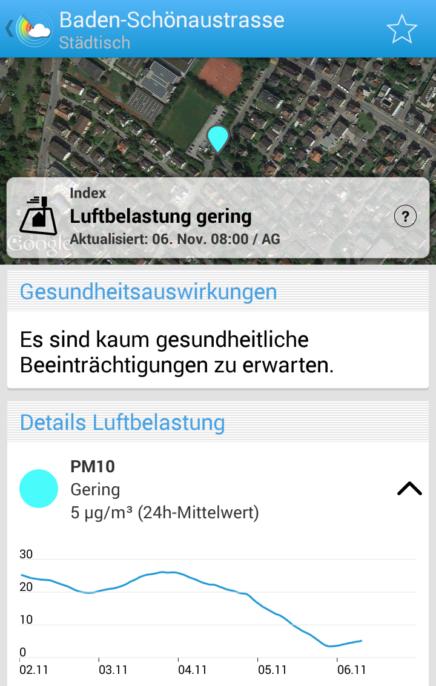 app-screen4-de