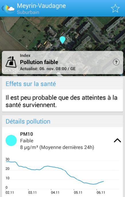 app-screen4-fr