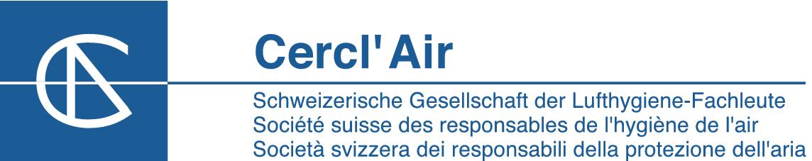 logo_cerclair_multilingual.PNG#asset:251